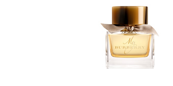 BURBERRY Archivos - Perfumator.com   Perfumator.com c010ffe3b069