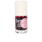 Lippenstifte BENETINT rose-tinted lip & cheek stain Benefit