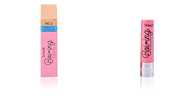 Concealer Make-up BOI-ING hydrating concealer Benefit