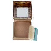 Polvos bronceadores HOOLA LITE matte bronzer powder Benefit