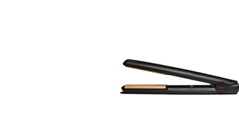 Hair straightener GHD ORIGINAL professional styler Ghd