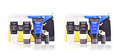 HAIR RITUEL VOLUMEN set Sisley