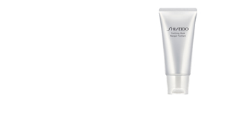 Masque pour le visage ESSENTIALS purifying mask Shiseido
