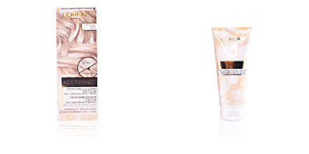 Temporal AGE PERFECT crema embellecedora #2-beige L'Oréal París