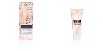 Temporal AGE PERFECT crema embellecedora #1-rubio L'Oréal París