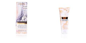 Temporal AGE PERFECT crema embellecedora #02-gris perla L'Oréal París