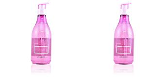 LUMINO CONTRAST shampoing éclat des cheveux méchés L'Oréal Professionnel