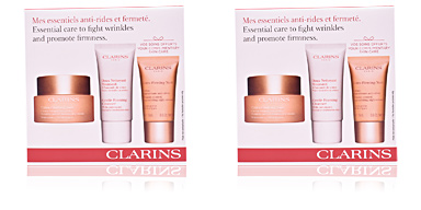 EXTRA FIRMING TP LOTE Clarins