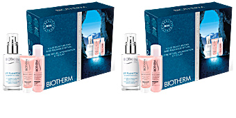 Cosmetic Set LIFE PLANKTON SENSITIVE EMULSION SET Biotherm