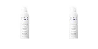 Body moisturiser LAIT CORPOREL la brume Biotherm