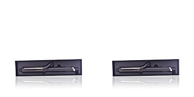 Lockenwickler CURVE NOCTURNE soft curl limited edition Ghd