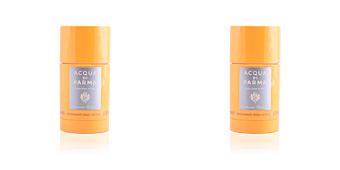 Deodorant COLONIA PURA deodorant stick alcohol free Acqua Di Parma