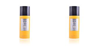 Deodorant COLONIA PURA deodorant spray Acqua Di Parma