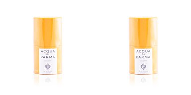 COLONIA eau de cologne spray Acqua Di Parma