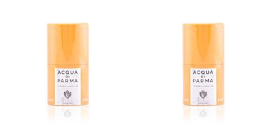 COLONIA ASSOLUTA eau de cologne vaporizador Acqua Di Parma