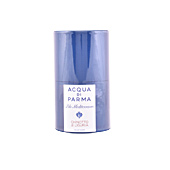 BLU MEDITERRANEO CHINOTTO DI LIGURIA eau de toilette vaporizador Acqua Di Parma