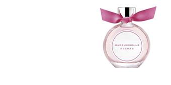 Rochas MADEMOISELLE ROCHAS parfum