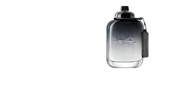 COACH FOR MEN eau de toilette spray Coach