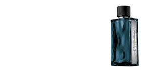 Abercrombie & Fitch FIRST INSTINCT BLUE perfum