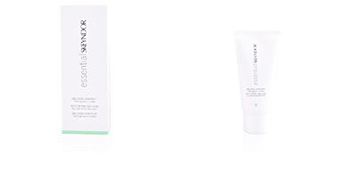 Matifying Treatment Cream ESSENTIAL emulsión hidratante Skeyndor