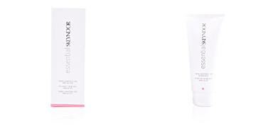 ESSENTIAL crema hidratante con aminoácidos Skeyndor