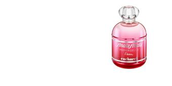 Cacharel ANAÏS ANAÏS PREMIER DÉLICE L'EAU perfume