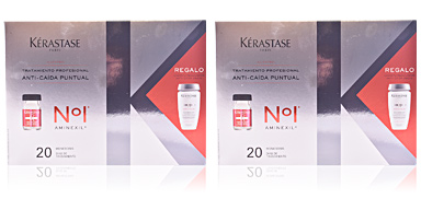 SPECIFIQUE AMINEXIL SET Kérastase