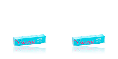 GEL HIDRATANTE vaginal Vaginesil