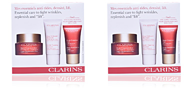 MULTI-INTENSIVE TP COFFRET Clarins