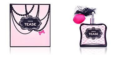 NOIR TEASE eau de parfum vaporizador Victoria's Secret