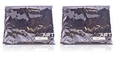 Accessoires de coiffure TOALLA NEGRA 50*85 cm Artero