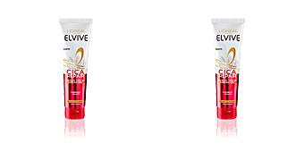 Tratamiento reparacion pelo ELVIVE cica-repair bálsamo sin aclarado L'Oréal París