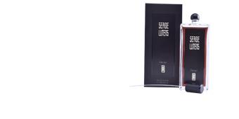 Serge Lutens CHERGUI perfume