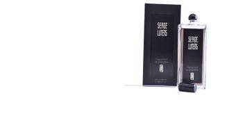 Serge Lutens FIVE O'CLOCK AU GINGEMBRE perfume