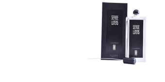 Serge Lutens SANTAL L'ORPHELLINE parfüm