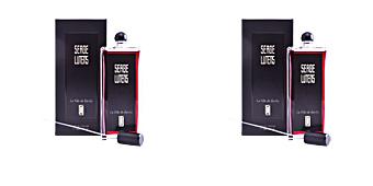 Serge Lutens LA FILLE DE BERLIN parfüm