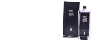Serge Lutens LA RELIGIEUSE  perfume