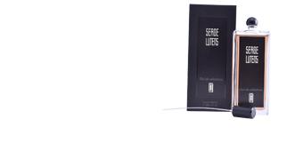 Serge Lutens NUIT DE CELLOPHANE parfüm