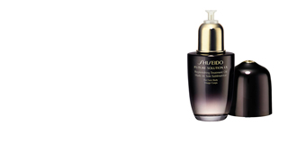 FUTURE SOLUTION LX replenishing treatment oil Shiseido