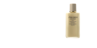 CONCENTRATE facial moisturizing lotion Shiseido