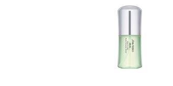 Tratamento matificante IBUKI quick fix mist Shiseido