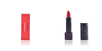 ROUGE ROUGE lipstick Shiseido