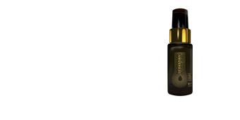 Producto de peinado DARK OIL hair oil Sebastian