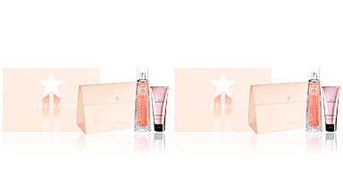 Givenchy LIVE IRRÉSISTIBLE SET perfume