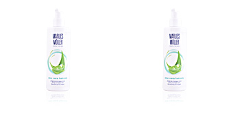 Champú hidratante HAIRMILK aloe vera shampoo Marlies Möller