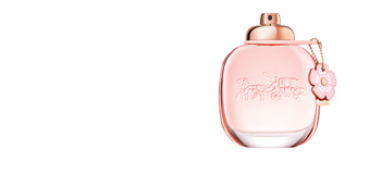 COACH FLORAL eau de parfum spray Coach