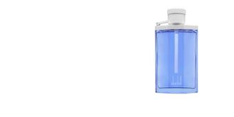 Dunhill DESIRE BLUE OCEAN parfum