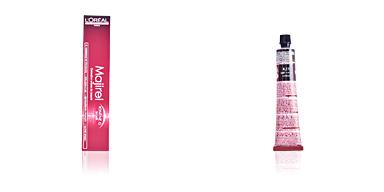 MAJIREL ionène g coloración crema  #6,23 L'Oréal Expert Professionnel