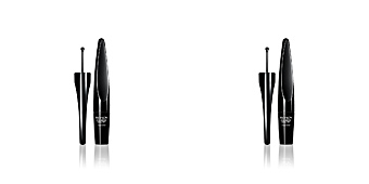 COLORSTAY EXACTIFY liquid liner Revlon Make Up