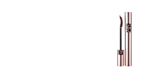 MASCARA VOLUME EFFET FAUX CILS THE CURLER mascara Yves Saint Laurent